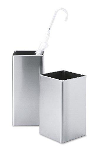 Reinigungswerkzeuge Für Den Haushalt Drücken Typ Kunststoff Mülleimer Mülltonne Abfall Müll Mülleimer Für Home Mülleimer Abfall Bins Haushalts Reinigung Harmonische Farben