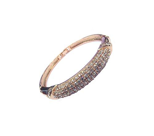 sempre-london-the-royal-designer-pezzo-di-alta-qualita-aaa-svizzero-cristalli-austriaci-princess-zel