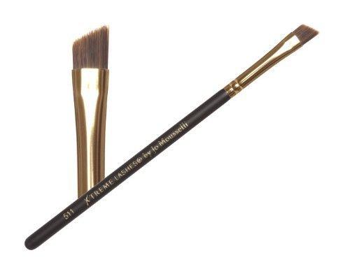 Xtreme Lashes® Angled Brush by Xtreme Lashes