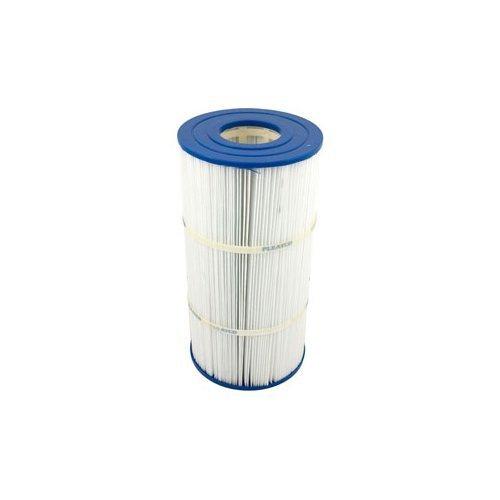 unicel-c-7633-ersatz-filter-kartusche-fur-33-quadratmeter-purex-cf-33-100-von-unicel-verteilung