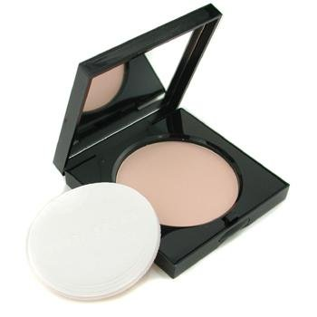 Bobbi Brown - Sheer Finish Pressed Powder - # 02 Sunny Beige 11g/0.38oz -