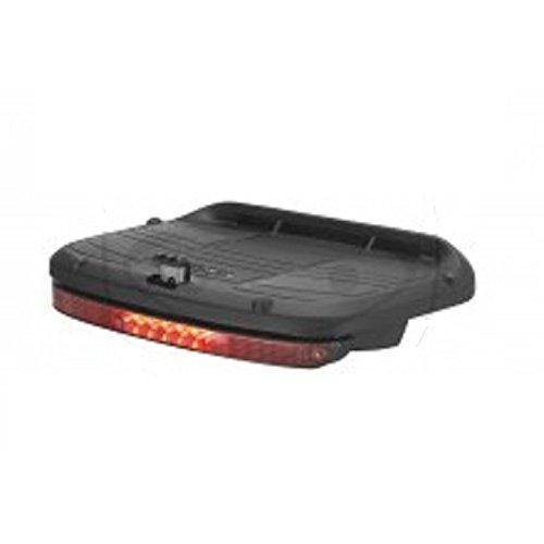 LED Bremslicht - 711.04.84 - Shad für für Topcase SH39 / SH40 /SH42 /SH45 und SH46