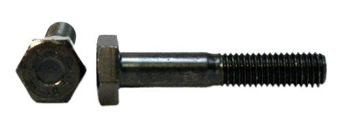 SDU 721699 Sechskantschrauben mit Schaft D931-M10x90-8.8 25 Stück