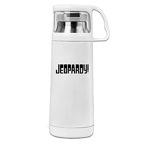 jeopardy-logo-transparent-cover-vacuum-cup