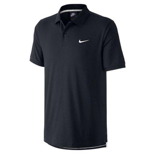 Nike Matchup Polo Homme Whitedeep Royal