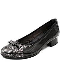 Para es Mujer Amazon Y Bailarinas Zapatos Adornos dqIXSwpXf