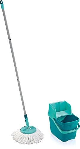 Leifheit 52054 Set Combi Disc Mop