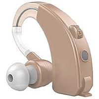 Factory OEM Ohrenpflege ZDB-111 For Herren Und Damen Ministil/Tragbar / Multifunktion preisvergleich bei billige-tabletten.eu
