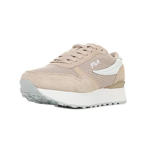 Fila 1010625 Sneakers Damen 38