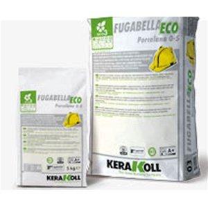 fugabella-eco-porcelana-0-5-kerakoll-44-cemento-5-kg