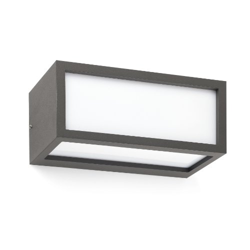 Faro 70573 TEJO Lampe applique gris foncé
