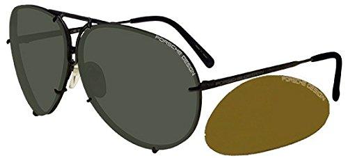 porsche-design-sonnenbrille-p8478-c-60