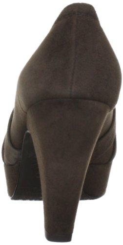 Stuart Weitzman  Lunalexia,  Scarpe col tacco donna Beige (Beige (Funghi))