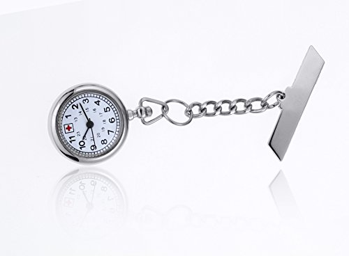 lapel-pin-nurse-pocket-watch-with-24-hour-gmt-scale-silver-brooch-watch