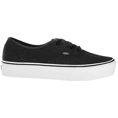 95c7c67498ab28 Vans authentic black | Classifica prodotti (Migliori & Recensioni ...