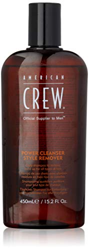 CLEANSER SHAMPOO Reinigendes Shampoo, 1er Pack (1 x 450 ml) ()