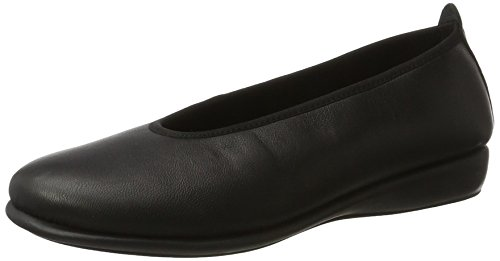 aerosoles-womens-live-by-ballet-flats-black-65