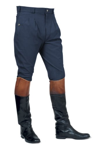 mark-todd-mens-auckland-pleat-front-breeches-navy-34-inch