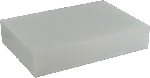 Gehwegplatten X Preis Test Vergleich Die Besten - Preis gehwegplatten 40x40