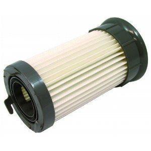 first4spares-filtro-hepa-per-aspirapolvere-zanussi