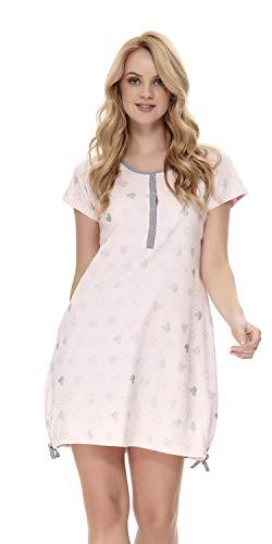 d864d968aa4d68 Dn-nightwear the best Amazon price in SaveMoney.es
