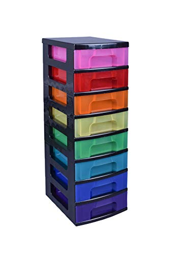 Useful Box UB09LC valigetta porta attrezzi