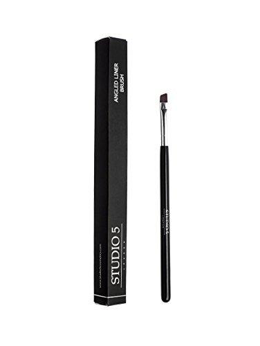 Pinceau angulaire professionnel par Studio 5 cosmetics
