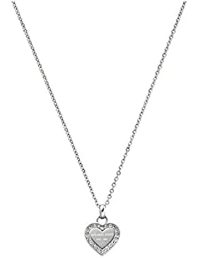 Michael Kors Jewelry Damen Michael Kors Necklace