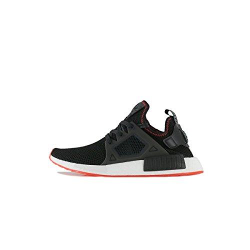 adidas NMD_Cs2 PK, Chaussures de Fitness Homme, Noir (Negbas/Negbas/Cosfut 000), 44 EU
