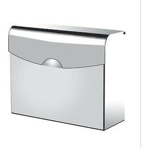 Ye carta asciugamano rack bagno hardware vassoio