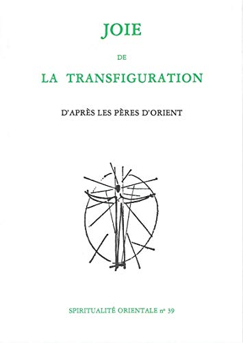 Joie de la Transfiguration par Dom m. Coune