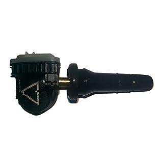 Schrader Snap-in sensor RDKS Sensor 3021