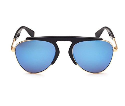 Tansle womens Feel no glare fashion polarized sunglasses