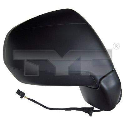 TYC 305-0174 A-Spiegel LI Citroen C3