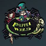 Puppet Wars Multiplayer Booster