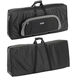 Keyboard Bag 25125 Yamaha NP-30/NP-31