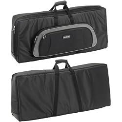 Keyboard Bag 25125Yamaha NP-30/NP-31