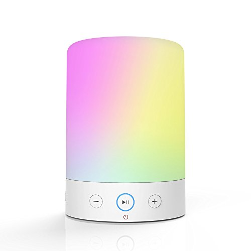 bluetooth-lautsprecher-beatit-all-in-1-portable-wireless-bluetooth-speaker-led-speakers-table-lamp-n