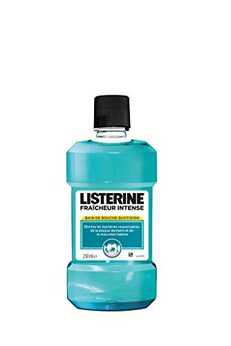 listerine-intense-bouteille-fraicheur-250-ml