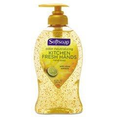 softsoap-kitchen-fresh-hands-odor-neutralizing-hand-soap-85-oz-pump-bottle-by-softsoap