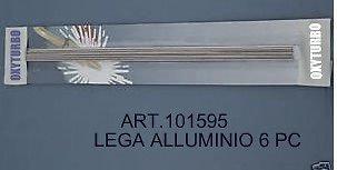 landi-utensili-metalli-dapporto-barrette-lega-alluminio-saldatura-cannello