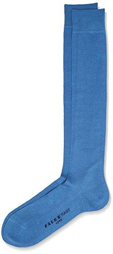 FALKE Men's Tiago Knee-High Socks