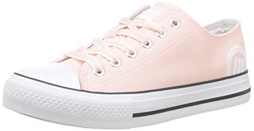 MTNG 13991 - Zapatillas para Mujer
