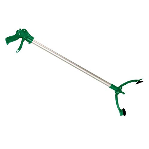 verdemax-3911-litter-picker