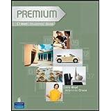 Premium. B1. Student's book-Workbook. Without key. Per le Scuole superiori. Con CD-ROM