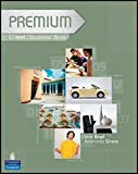 Premium. B1. Student's book-Workbook. Without key. Per le Scuole superiori. Con CD-ROM