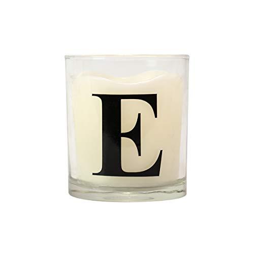 Festive Lights Echtwachs Vanille-Duft LED Kerzen mit täuschend echt wirkenden Flacker-Effekt, batteriebetrieben, (E) (Multi-duft-kerze)
