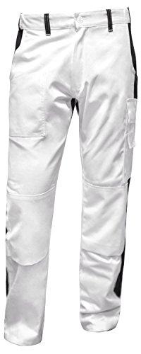 kermen-pantaloni-pittore-stuckateur-addetto-alle-pulizie-pantaloni-da-lavoro-tasca-per-ginocchiere-m