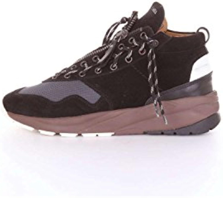 CASBIA 7113 Sneakers Harren  Billig und erschwinglich Im Verkauf
