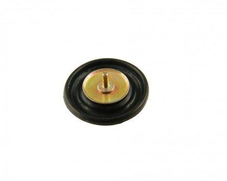 Membrane carburateur cut air-valve pour 139QMB gY6 50ccm 139QMB/qMS